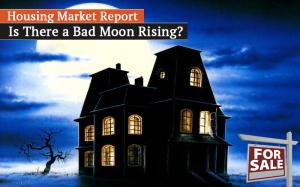 Real Estate Resale Market Trifecta